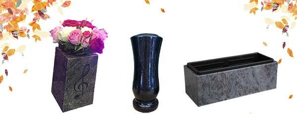 Flower Vase Pot