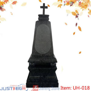 wholesale cross carving monuments headstones