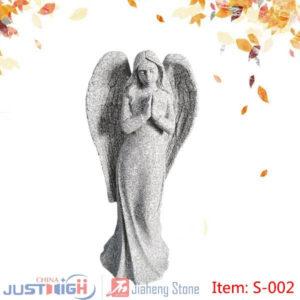 angel wings sculpture london