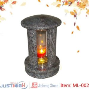 cemetery lanterns for candles