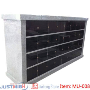 wholesale granite Ashes cabinet from china supplier
