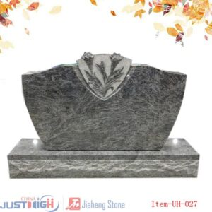 upright headstone cheapest